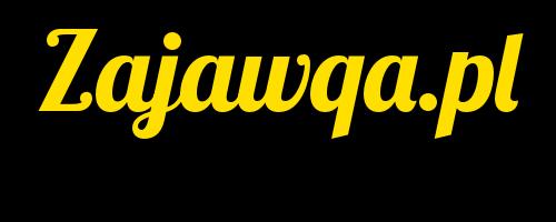 logozajawqa