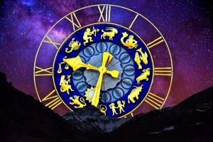 horoskopy1